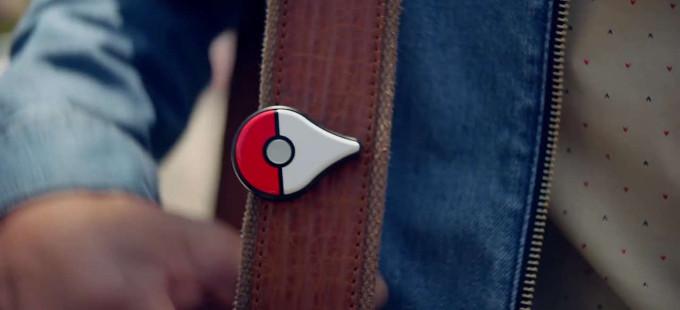 ¿Qué puede hacer y qué no Pokémon GO Plus?