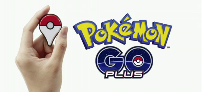 ¿Celebraremos la Independencia de México con Pokémon GO Plus?