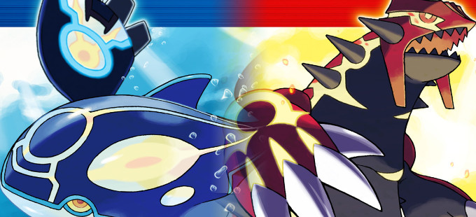 Grandes ventas del Nintendo 3DS gracias a Pokémon