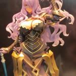 igura de Camilla de Fire Emblem Fates