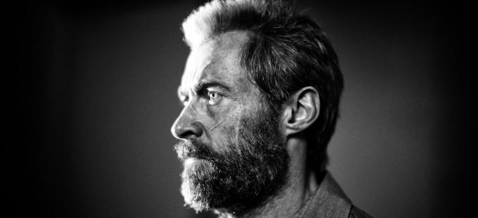 Mañana primer tráiler de Logan, la tercera cinta de Wolverine