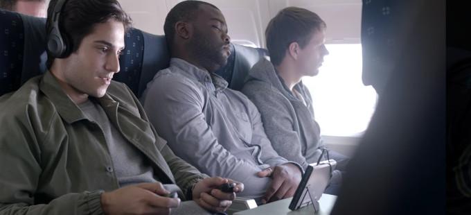 ¿Cómo coexistirán el Nintendo Switch y los móviles?