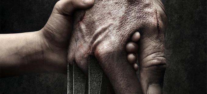 [Rumor] - X-23 sí estará en la nueva cinta de Wolverine, Logan