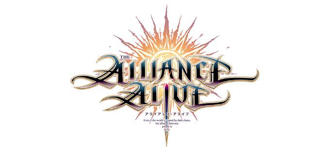 Un toque de Suikoden en The Alliance Alive