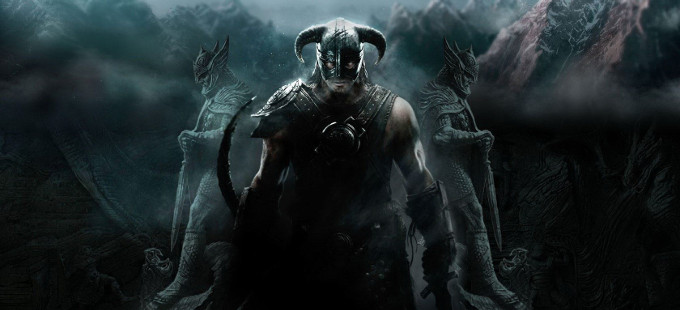 ¿Sí o no saldrá The Elder Scrolls V: Skyrim en Nintendo Switch?