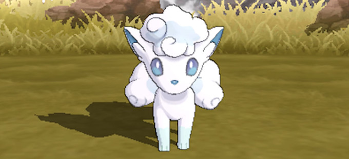 Más peluches de Pokémon Sun & Moon para 2017
