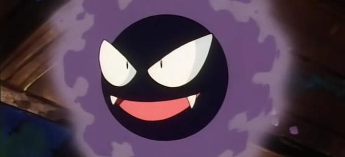 Más de mil millones de pokémon capturados en Pokémon GO en Halloween