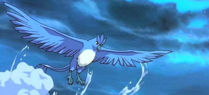 Niantic habla de Articuno en Pokémon GO y el futuro del juego