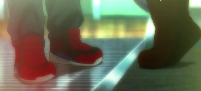 ¡No quieren dejar ir a Serena de Pokémon XY & Z!