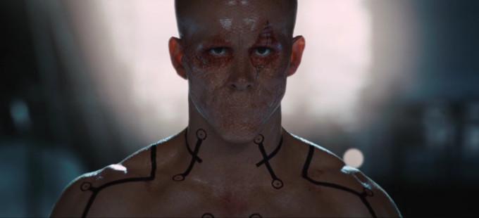 Ryan Reynolds habla de Deadpool en X-Men Orígenes: Wolverine