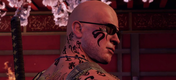 Tomonobu Itagaki sigue defendiendo a Devil's Third