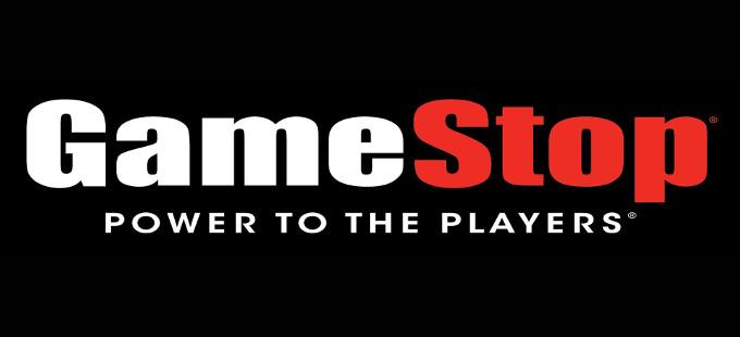 Para GameStop, Nintendo Switch puede cambiarlo todo