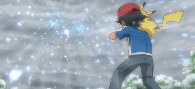 Niantic tendrá en cuenta el clima para Pokémon GO