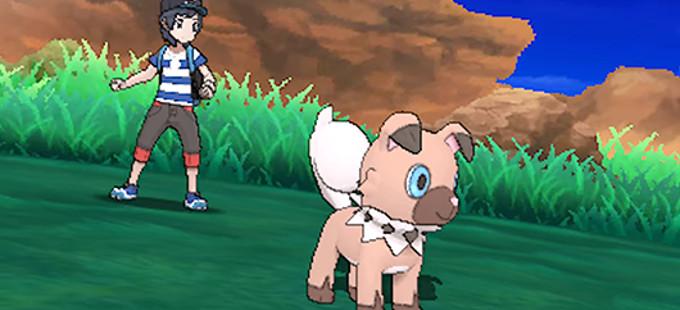 Masuda y Ohmori responden preguntas de Pokémon Sun & Moon
