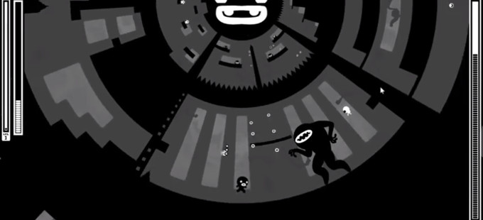 The Binding of Isaac: Afterbirth+ podría llegar a Nintendo Switch