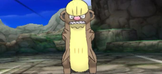 ¿Por qué se añadieron los Trials a Pokémon Sun & Moon?