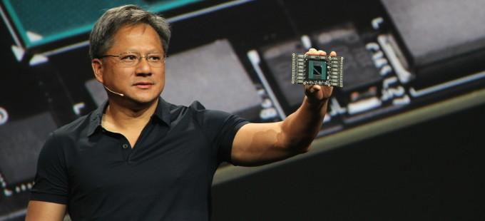 ¿El Nintendo Switch tiene arquitectura Maxwell o Pascal?