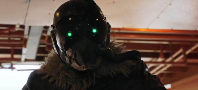 ¡¿Qué qué?! Sony Pictures confirma Spider-Man: Homecoming 2