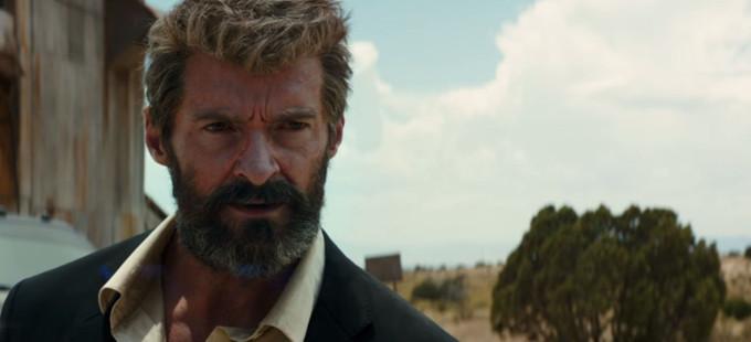 El director de Logan aclara lo dicho por Hugh Jackman