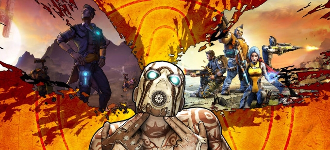 ¿Por qué no veremos Borderlands 3 para Nintendo Switch?