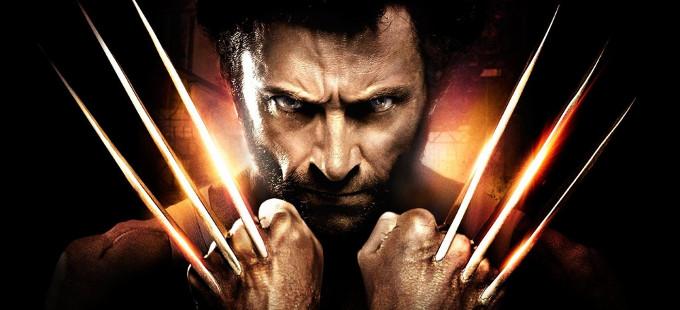 Hugh Jackman, indeciso de dejar de ser Wolverine