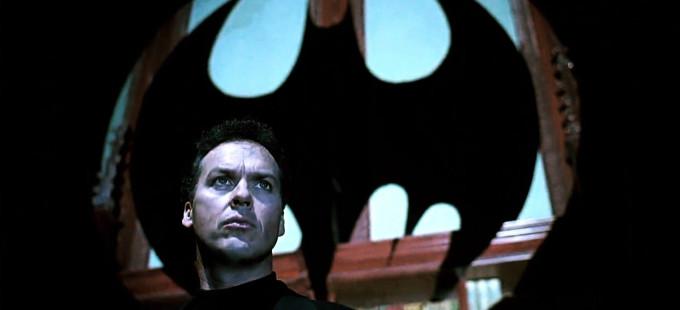 ¿Por qué Michael Keaton dejó de ser Batman?