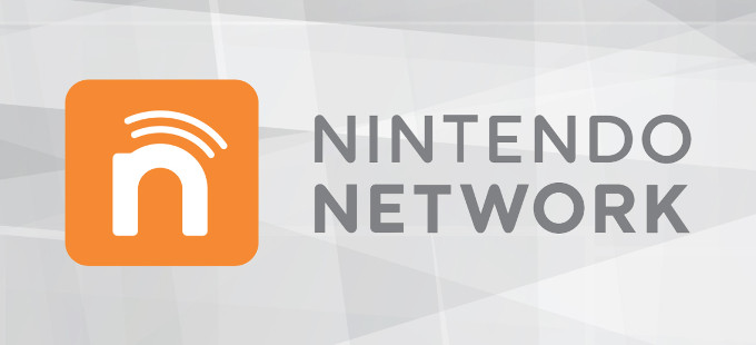 ¿Hay cuentas hackeadas de la Nintendo Network?