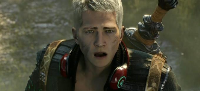 ¿Qué tanto afectará la cancelación de Scalebound a PlatinumGames?