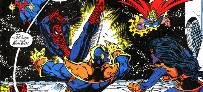 Tom Holland: Spider-Man regresará en Avengers: Infinity War