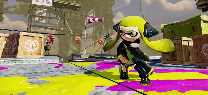 Uno de los rumorados ports para Nintendo Switch no lo es