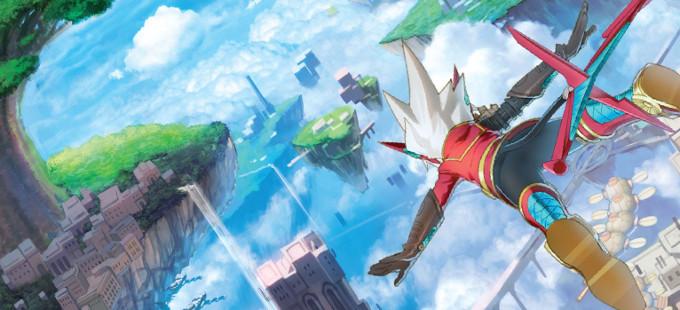 ¿Anunciará NIS America uno o más juegos para Nintendo 3DS?