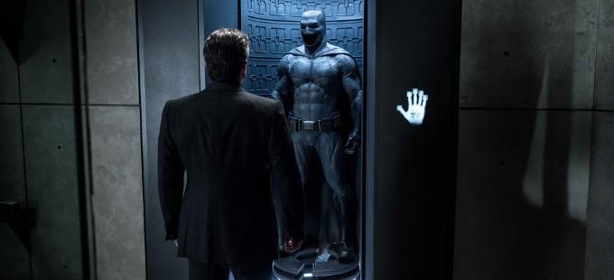 "¿Es The Batman un ""Proyecto Maldito""? Matt Reeves dice adiós"