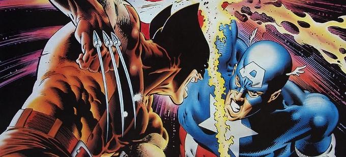 ¿Estará el traje clásico de Wolverine en Logan?