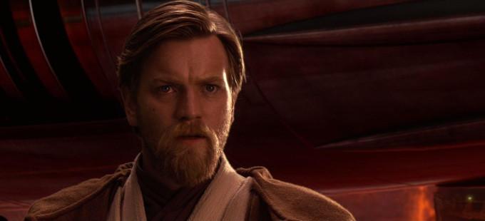 Rumores de la película de Obi-Wan Kenobi de Star Wars