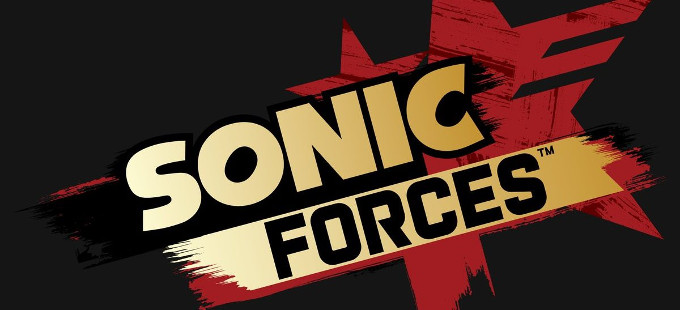 ¿Qué esperar de Sonic Forces para Nintendo Switch?