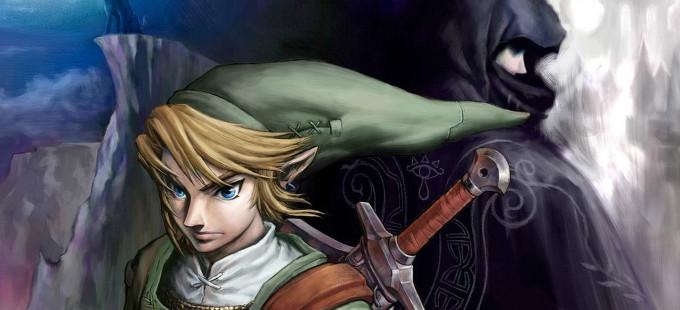 ¿Dónde está el sombrero de Link en The Legend of Zelda: Breath of the Wild?