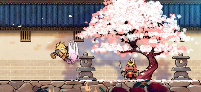 Wonder Boy: The Dragon's Trap para Nintendo Switch sale en abril
