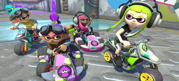 Jueves de Nintendo Download en la eShop [27/04]