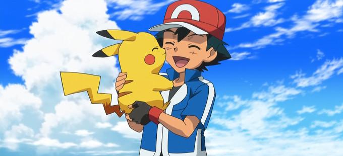 Pokémon GO tendrá opciones cooperativas