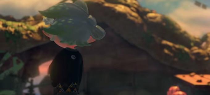 Callie y Marie, claves en la historia de Splatoon 2 para Nintendo Switch