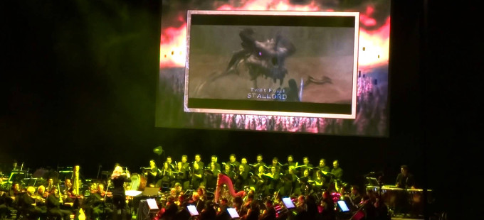 Zelda Symphony of the Goddesses se distribuirá en CD