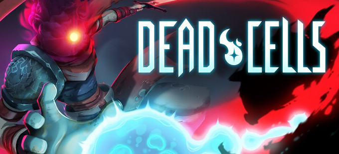 Motion Twin podría desarrollar Dead Cells‏ para Nintendo Switch