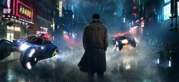 Nuevo avance de Blade Runner 2049 genera más dudas