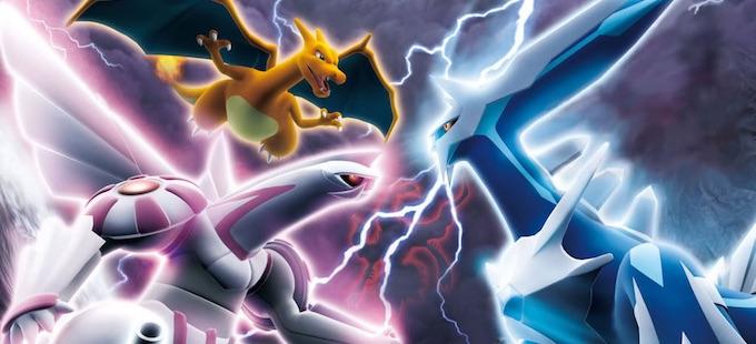 Game Freak… ¿trabaja en un nuevo Pokémon para N3DS?