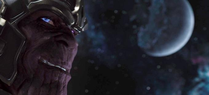 Revelada la sinopsis de Black Panther y Avengers: Infinity War