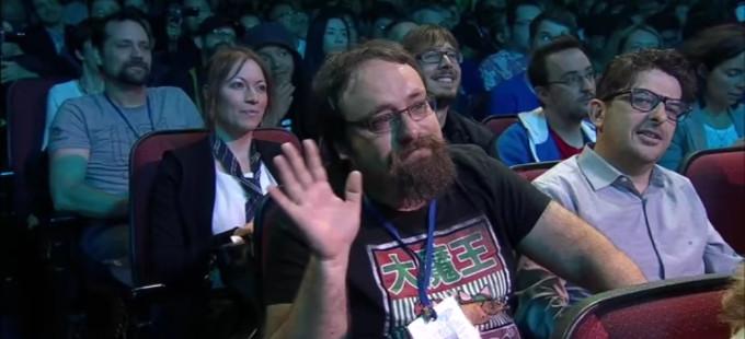 Davide Soliani y su visión de Mario + Rabbids Kingdom Battle para Nintendo Switch