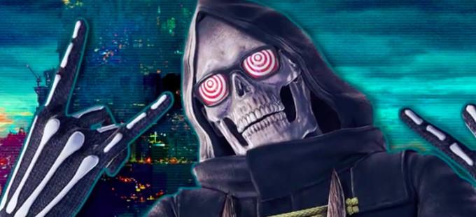 Al CEO de GungHO le gustaría ver Let It Die para Nintendo Switch