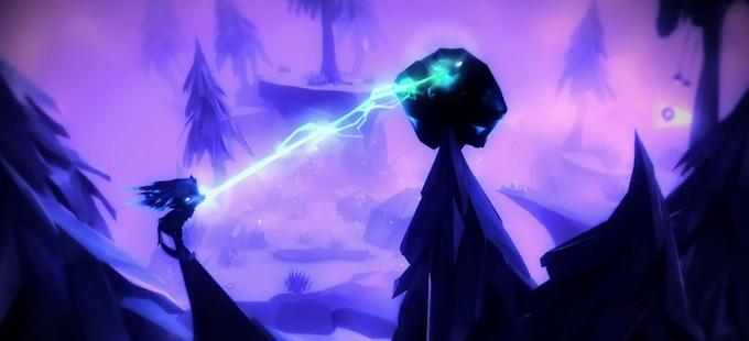 Fe para Nintendo Switch, confirmado por Electronic Arts
