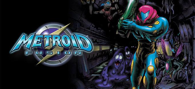 MercurySteam quería hacer una reedición de Metroid Fusion