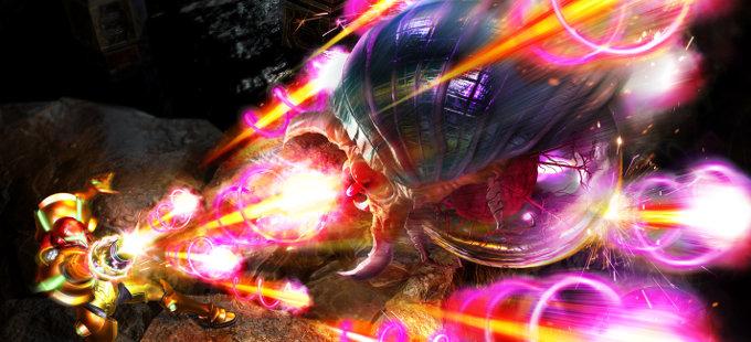 El cocreador de Metroid, Yoshio Sakamoto, quiere hacer más juegos 2D de la serie. Pero eso dependerá de las ventas de Metroid: Samus Returns.